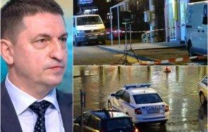 ексклузивно пик министър христо терзийски мвр злоупотребяват непълнолетния син президента опасна двойна игра