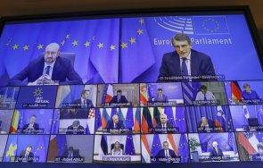 сасоли поиска евроинституциите дадат правомощия здравеопазването