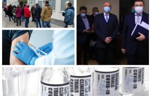 1000 извънредно пик костадин ангелов мутафчийски кунчев членове щаба горещи новини ваксините разхлабването мерките гладйте живо