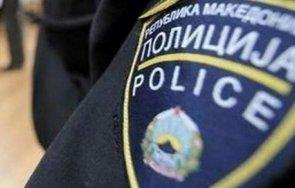 екшън струмица пребиха мъж български произход
