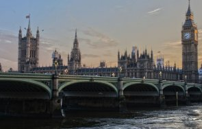 лондон изпревари йорк брой милионерите