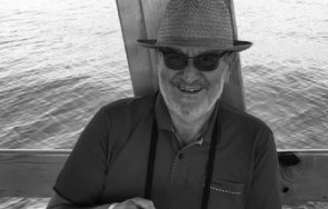 скръбна вест почина известен пловдивски бизнесмен