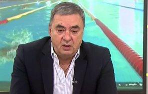 шефът федерацията плуване разкрития допинговия скандал вярвам момчета