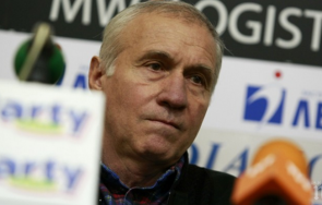 стефан аладжов тежък коментар гранда левски