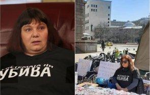 скандал майките манолова превърнаха катуна пазар нехаят данъчните снимки