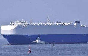израелски кораб пострадал експлозия оманския залив