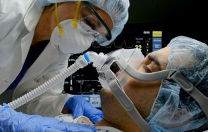 600 новозаразени коронавируса аржентина денонощие
