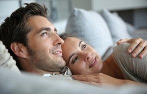 белега издават влюбения мъж зодиакалния знак