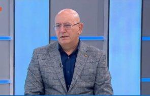 екоминистърът емил димитров обясни участва парламентарните избори