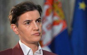 ана бърнабич края годината заплатите сърбия високи българия