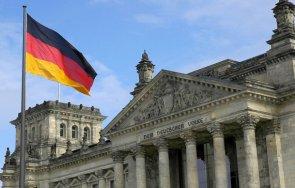 мвнр германия даде съгласие разкриване избирателни секции населени места територията страната