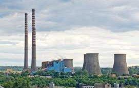топлофикация русе инвестиции посока зелено производство