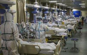 600 починали коронавирус денонощие бразилия