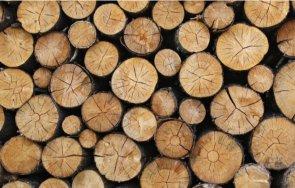 напрежение пещера заради доставката дърва огрев социално слаби семейства