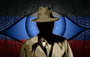 доц антоний гълъбов пик ретро каква истината шпионския скандал