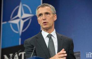 нато подкрепяме усилията българия руския шпионаж