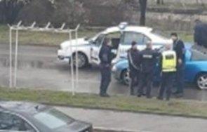 върнете работа полицаите казанлък такива дрогирани типове убиха милен цветков