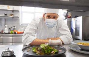 вярване удари заплатата готвачите
