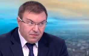 костадин ангелов разпореди проверка починалия ваксинация гръцки студент