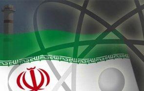 обсъждат ядрената програма иран идната седмица виена