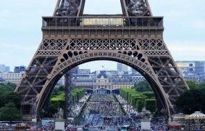 франция висока очакваната избирателна активност мнозина идват отдалеч въпреки локдауна