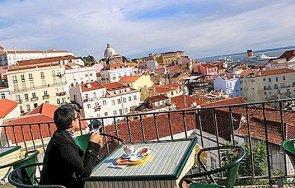португалия отваря училища музеи кафе тераси