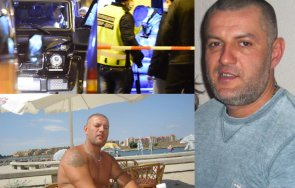 автокъщата убития николай драгополов палена получавал смъртни заплахи бившия съдружник видео снимки