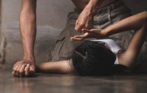 съдът постанови закрила жена жертва насилие заплахи убийство