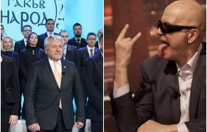 скандал пик експерт слави шокира десетки хиляди българи искат затваряне марица изток нямаме нужда аец белене абсурдно имаме ядрени блока