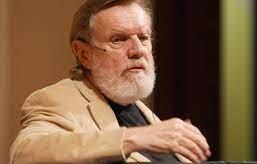 тъжна вест почина американският писател футуролог джон нейсбит