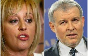 лидерът сдс румен христов категоричен партиите еднодневки страхуват предсрочни избори