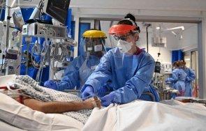 800 новозаразени коронавируса канада денонощие
