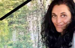 трагедия сovid уби обичана бургас медицинска сестра