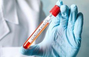 100 новозаразени коронавируса аржентина денонощие