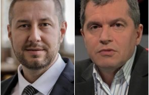 пиарът герб никола николов остър коментар заплахите тошко йорданов журналист нова