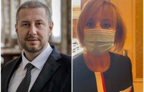 шоу парламента манолова бяга пиара герб мълчи гази законите видео