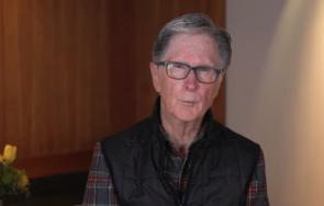 собственикът ливърпул емоционално обръщение феновете видео