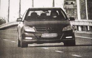 рекорд каква глоба отнесе шофьорка рецидивист
