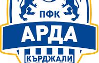 Треньорът на Арда Киров: Успехите ни се дължат на...