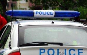 полицията крак отвлякоха дете училището благоевград