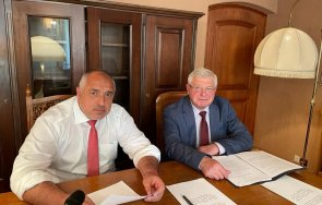 първо пик борисов ананиев добра вина пенсионерите добавка месец