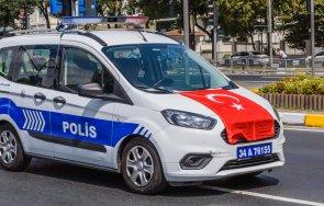 брутална екзекуция българка бурса ревнивият съпруг застрелял три куршума улицата