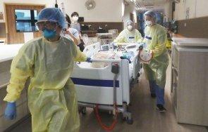 заразените коронавируса колумбия вече млн души