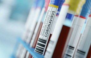 пфайзер откриха фалшиви свои ваксини коронавируса две страни