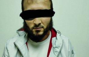 близък помощник убития лидер ислямска държава заловен истанбул