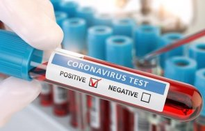заразените коронавируса мексико достигнаха 543 083 души