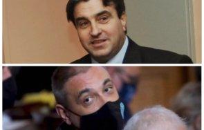 журналистът александър урумов разкри докъде стигнало малоумието протестърското мнозинство парламента