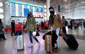 бхра начело туристическия сектор доказан специалист обсъждат имена наясно бранша