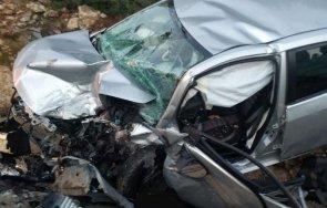 трагедия бивш полицай сред загиналите жестоката касапница пловдив