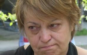 вдовицата кмета шериф буковлък сълзи една седмица същото село